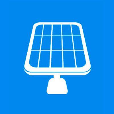 Construcción Plantas Fotovoltaicas