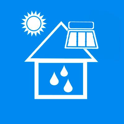 Solución Solar Térmica