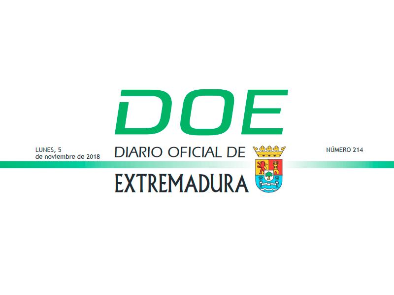 DOE 214