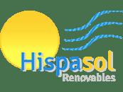 Hispasol Renovables
