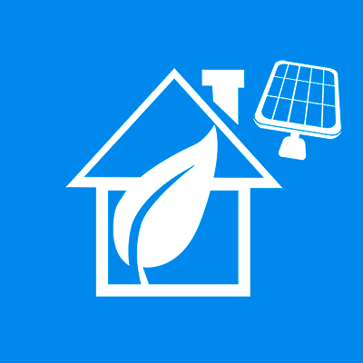 Off-Grid Photovoltaic